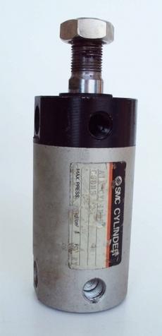 Cilindro pneumático (modelo: CGBN5)