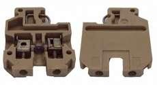 Borne (modelo: SAK2,5)