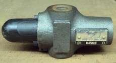 Válvula hidráulica (modelo: 0532002007070)