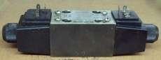 Válvula hidráulica (modelo: OD4 1607 803 B )