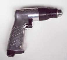 Ferramenta pneumática (modelo: 7802RA)