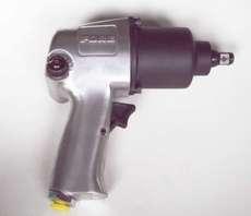 Ferramenta pneumática (modelo: FD-2800)