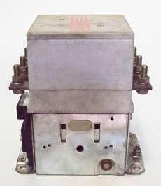Contator (modelo: B145)