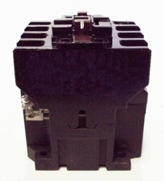 Contator (modelo: LC1D163)