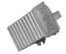 Pedal elétrico (marca: Belair)