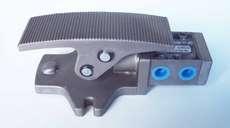 Pedal pneumático (modelo: 203402-00)