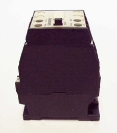 Contator (modelo: 3TF4111)