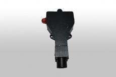 Pressostato (modelo: HED1KA20/35)