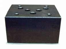 Válvula hidráulica (modelo: Z1DS10E)