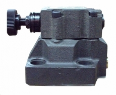 Válvula hidráulica (modelo: PB20 315)
