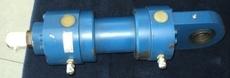 Cilindro hidráulico (modelo: CDH2MP580/50-70)