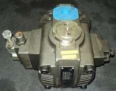 Bomba hidráulica (modelo: 0513800407)