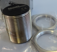 Sensor (modelo: BISC10410A)