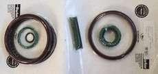 Jogo de vedação (modelo: P1E6QR0) para cilindro hidráulico