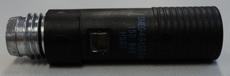 Sensor (modelo: SME0-4-S-24B)