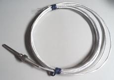 Termopar (modelo: cl2pe130356cmp20awgul)