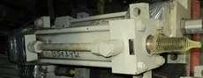 Cilindro hidráulico (modelo: CDT3MS2100/45)