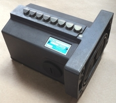 Sensor (modelo: BNS519D08D1210010FD)