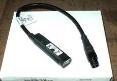 Sensor (modelo: 13103AQD07)