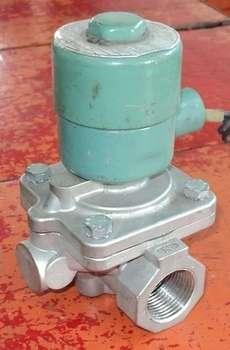 Válvula solenóide (modelo: 8210D89V)