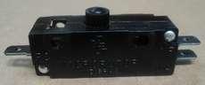 Microrutor (modelo: PC)