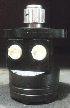 Motor hidráulico (marca: Eaton)
