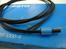 Sensor (modelo: SOE-LK-RT-1000-4)