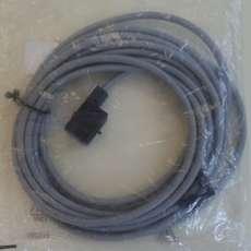 Sensor (modelo: 30937)
