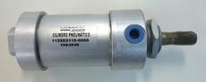 Cilindro pneumático (modelo: 1125E31100050)