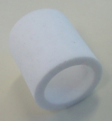 Elemento filtrante (modelo: 1101-31)