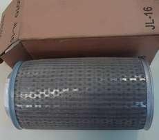 Filtro para óleo (modelo: JL16)