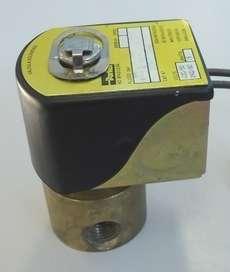 Válvula solenóide (modelo: 20BF11DNZ)