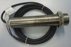 Sensor (modelo: OKL 206 33 G)