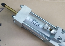 Hidrocheque (modelo: HW-0112-1-0150)