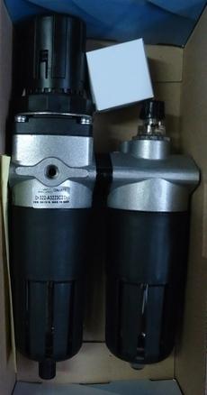 Conjunto lubrifil (modelo: 322A3223C2)