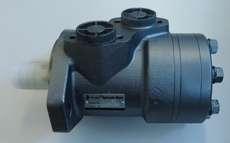 Motor hidráulico (modelo: BM1100)