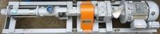 Bomba (modelo: NM021SY01L06B)