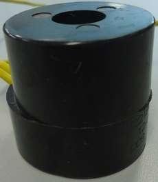 Bobina (modelo: 222184010B) para válvula pneumática