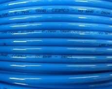 Tubo em poliuretano termoplástico (modelo: 8SHM)