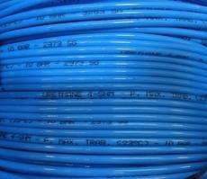 Tubo em poliuretano termoplástico (modelo: 4SHM)