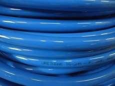Tubo em poliuretano termoplástico (modelo: 16SHM)