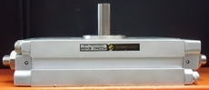 Cilindro giratório (modelo: RS22NA3 90+90M)