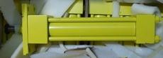 Cilindro hidráulico (modelo: 40X150mm)