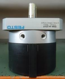 Cilindro pneumático (modelo: DSM-16-270-P)
