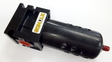 Filtro (modelo: F105-06BJ)