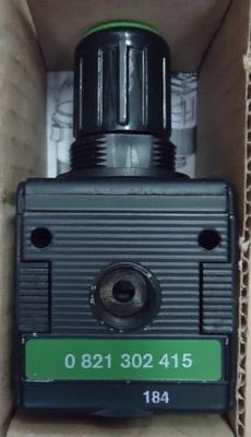 Regulador (modelo: 0821302415)