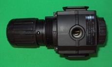 Regulador (marca: Norgren)
