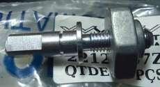 Reparo para filtro (modelo: 2212167Z)
