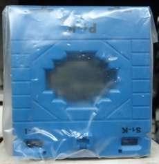 Transformador de corrente (modelo: MES-40)