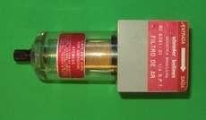 Filtro (modelo: 6361-01)